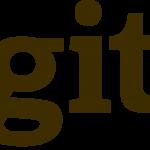 Git und gitinfo zur Versionskontrolle bei LaTeX