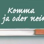 biblatex mit natbib-Option und das Komma