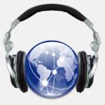 Webradio-Stream-URLs herausfinden
