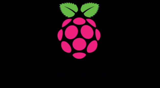 Der Start meiner Raspberry Pi Serie