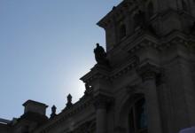 Open Gallery 'Berlin'