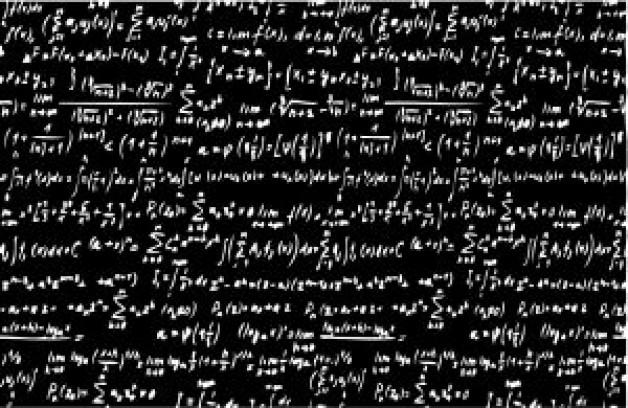Neues aus der Welt der Mathematik